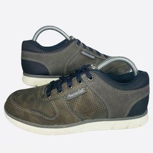American Eagle Boys Sneakers
